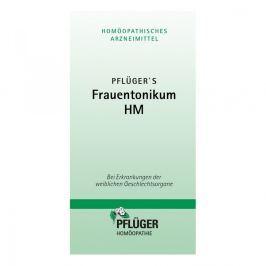 Pfluegers Frauentonikum Hm Tropfen
