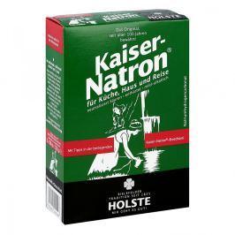 Kaiser Natron soda oczyszczona w proszku