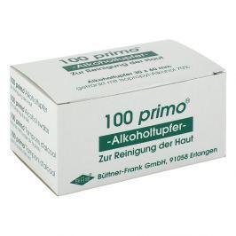 Primo Alkohol-tupfer