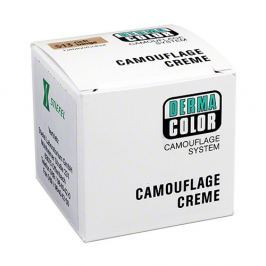 Dermacolor CrCamouflage S krem, odcień 13 Rich Beige