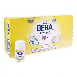 Nestle Beba Pro Ha Pre trinkfertig
