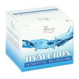 Proyoung Hyaluron krem przeciwzmarszczkowy