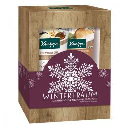 Kneipp zimowy sen, zestaw prezentowy