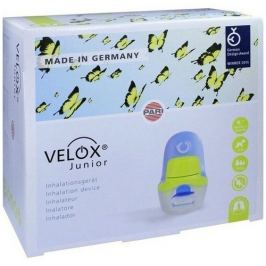 Pari Velox Junior Inhalationsgerät