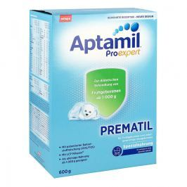 Aptamil Proexpert Prematil Pulver