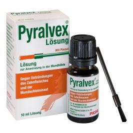 Pyralvex Loesung