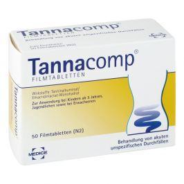 Tannacomp Filmtabl.