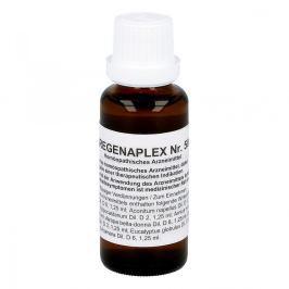 Regenaplex 50 A Tropfen