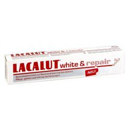 Lacalut white & repair pasta do zębów