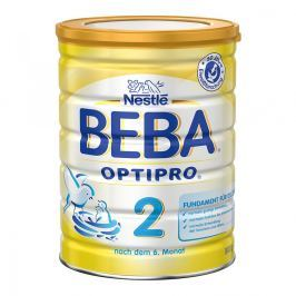Nestle Beba Optipro 2 Pulver