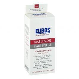 Eubos Diabetes balsam do ciała