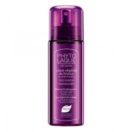 Phyto Phytolaque Design pflanzl. wykańczający spray do włosów
