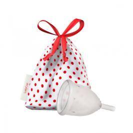 LadyCup kubeczek menstruacyjny  S