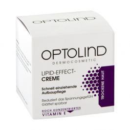 Optolind Lipid Effect krem