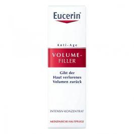 Eucerin Volume-Filler koncentrat intensywnie ujędrniający