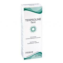 Synchroline Terproline krem
