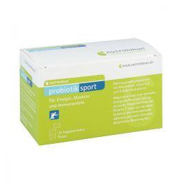 Probiotik Sport Pulver