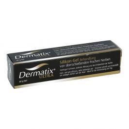 Dermatix Ultra żel