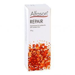 Alfason Repair krem do skóry suchej i bardzo suche