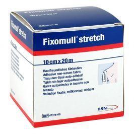 Fixomull stretch 20mx10cm