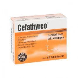 Cefathyreo Tabletten