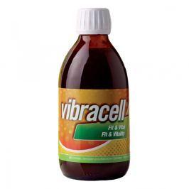 Vibracell Flüssigkeit