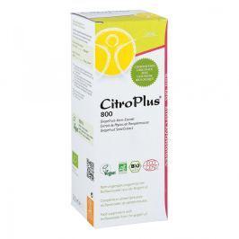 Citroplus 800 Bio ekstrakt z nasion grejpfruta