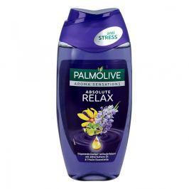 Palmolive Duschgel Absolut