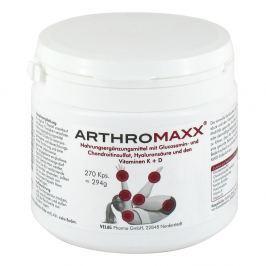 Arthromaxx kapsułki