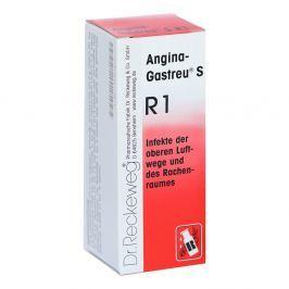 Angina Gastreu S R 1 Tropfen