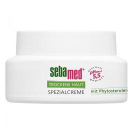 Sebamed Trockene Haut Spezialcreme