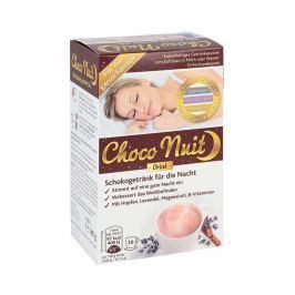 Choco Nuit proszek do sporządzania napoju na dobry sen