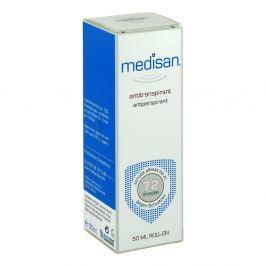 Medisan Plus Roll-on antyperspirant