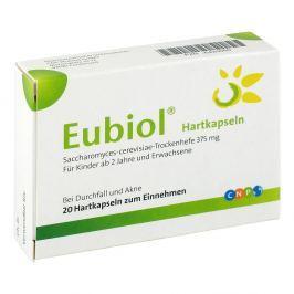 Eubiol Kapseln