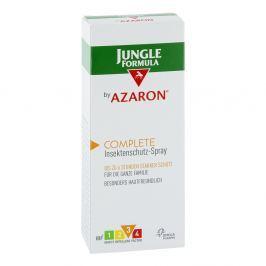 Azaron Complete Jungle Formula Spray ochronny