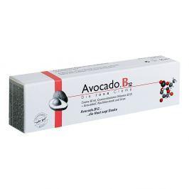 Avocado B12 krem