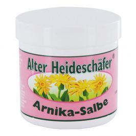 Arnika Alter Heideschaefer maść
