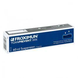 Froximun Toxaprevent Skin Suspension
