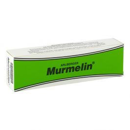 Murmelin Arlberger emulsja