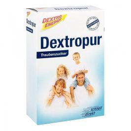 Dextropur w proszku