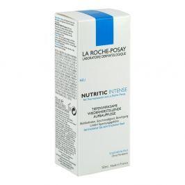 La Roche Posay Nutritic Intense krem odżywczo-regenerujący