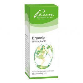Bryonia Similiaplex R Tropfen