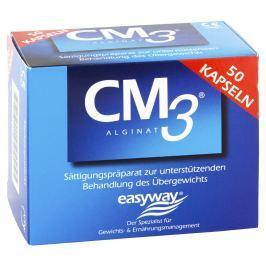 CM3 Alginat kapsułki