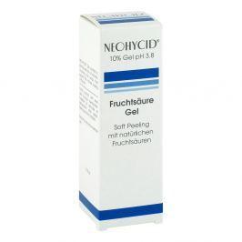 Neo Hycid 10% kwas owocowy w żelu
