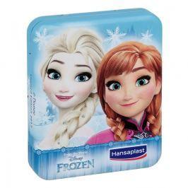 Hansaplast Frozen Strips 2 Grössen Promo-box