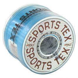 Kinesio Sports Tex Tape 5cmx5m taśma niebieska