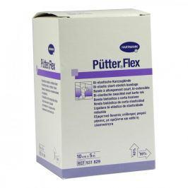 Puetter Flex Binde 10cmx5m