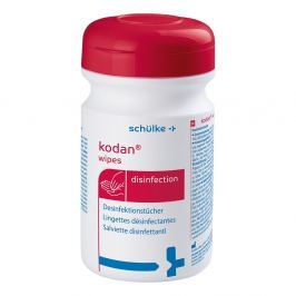 Kodan Wipes