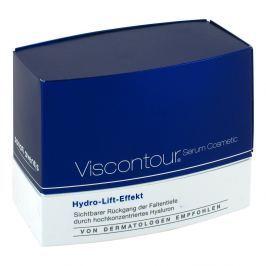 Viscontour Serum Cosmetic Amp.