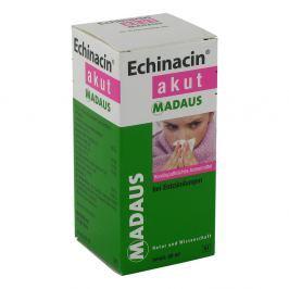 Echinacin Akut Tropfen